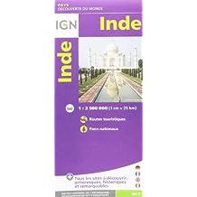 85115 INDE  1/2M5