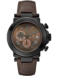Guess X90003G4S - Armbanduhr per herren