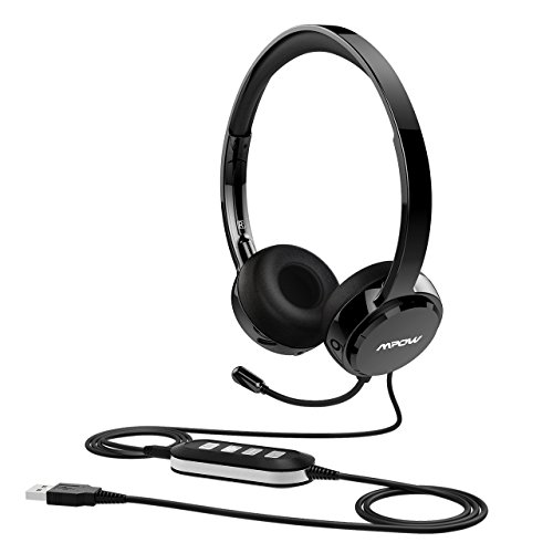 mpow-chat-headset-multifunktionale-usb-headset-35mm-computer-headset-stereo-sound-audio-kopfhorer-fu