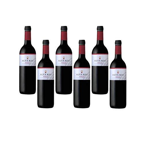 alta-rio-reserva-2010-spanischer-rotwein-tinto-trocken-doc-rioja-100-tempranillo-6-flaschen