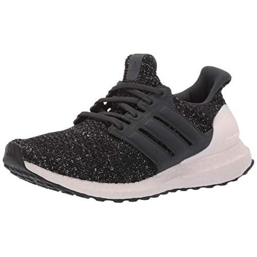 41v3KV4emjL. SS500  - adidas Women's Ultraboost 19 Running Shoe
