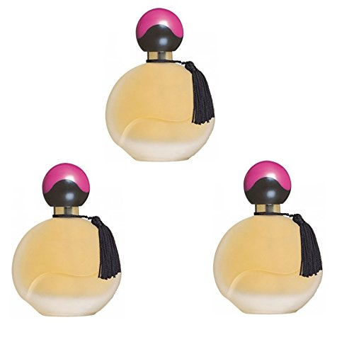 Avon Far Away Eau de Parfum, 50 ml, 3 Stück