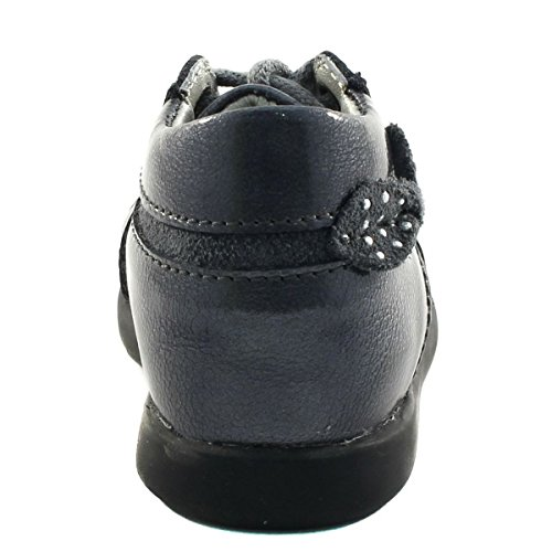 LITTLE MARY KIDSHOES - ASTRID Gris