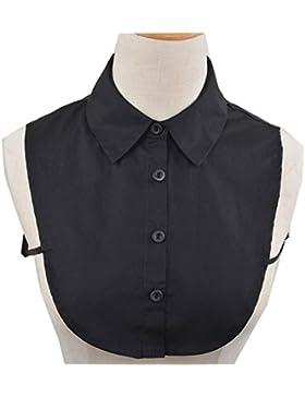Feodor - Camisas - para mujer