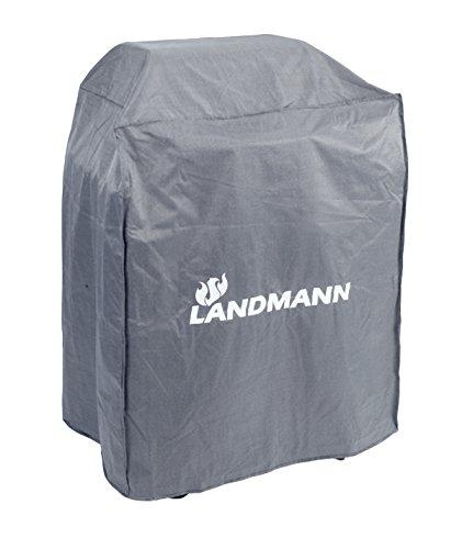 landmann-premium-wetterschutzhaube-m-grau