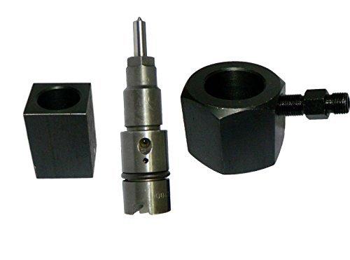 adapter-halten-werkzeug-cummins-59-l-diesel-1998-2002-dodge-ram-complete