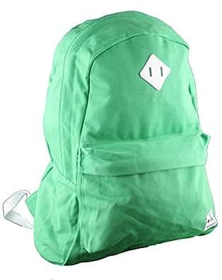 Enjoi Hershey Squirt Backpack - Green - One Size