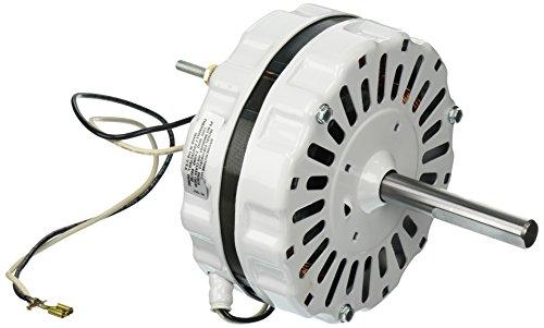 Broan S97009316 Attic Fan Replacement Motor by Broan