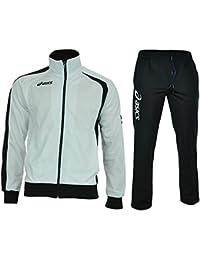 69c48cf2c3 Amazon.it: Asics - Tute da ginnastica / Abbigliamento sportivo ...