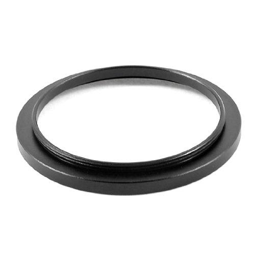 Anillo Adaptador para Objetivos de 52 mm a 58 mm