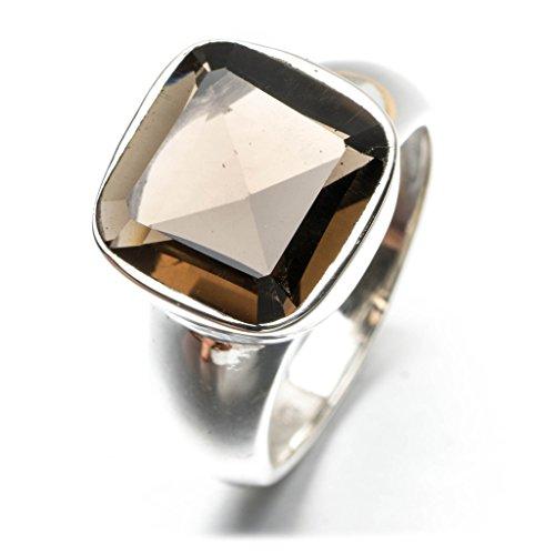 stargems-tm-naturel-quartz-fum-bague-en-argent-sterling-925-taille-p