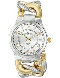 August Steiner AS8112TTG - Reloj para mujeres