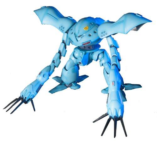 Preisvergleich Produktbild Gundam MSM-03C HY-Gogg HGUC 1/144 Scale (japan import)