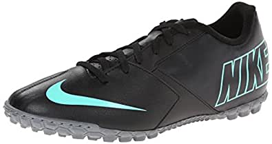 Nike - Chaussures - bomba ii - Taille 40