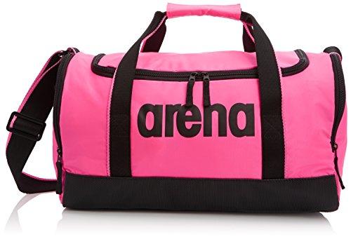 Arena Spiky 2 Borsa Sportiva, Rosa, Taglia Unica