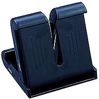 Arcos 610200 - Afilador profesional de bolsillo