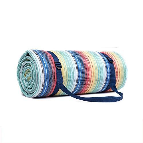 MIW Flanelldecke für Erwachsene Kids Home Outdoor Travel, Polyester Microfaser, faltenfest, Anti-Fade, 200 x 200 cm,