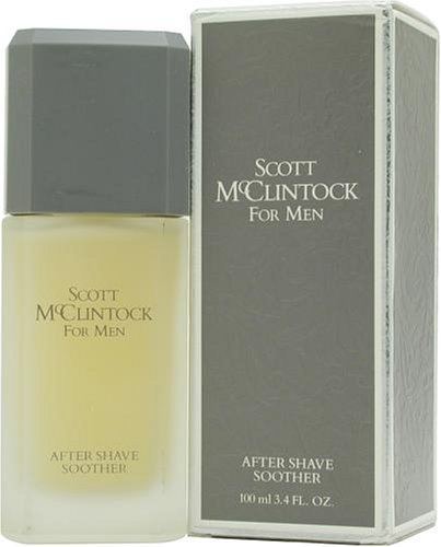 scott-mc-clintock-by-jessica-mc-clintock-for-men-aftershave-soother-34-ounces-by-jessica-mcclintock