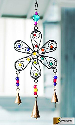 impresionante-flor-carillon-de-viento-hecho-a-mano-con-adorno-de-hierro-mixtos-beads-n-campanas-idea