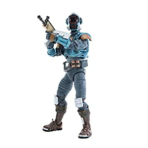 Toy Partner- Fortnite Juguete, Figura, (FNT0066)