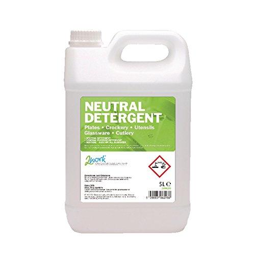 2work-432-tfn-dishwasher-neutral-detergent-5-l