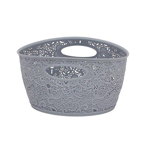 grey-decorative-victoria-basket-with-handles