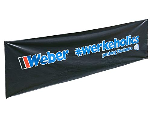 Seitenwand halbhoch für #Werkeholics Easy-Up Zelt
