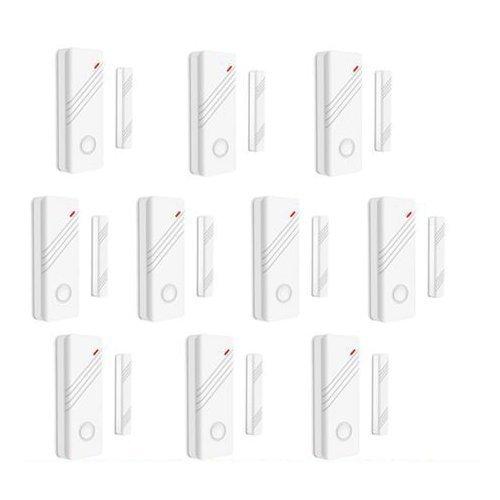 kit-10-sensori-wireless-allarme-mapishop-sensore-magnetico-porte-e-finestre-wireless