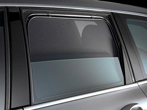 Preisvergleich Produktbild Kamei Sunnyboy Set für VW Tiguan (5N)