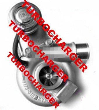 Gowe Turbo per TD05H Turbo turbocompressore per 28230-450002823045000