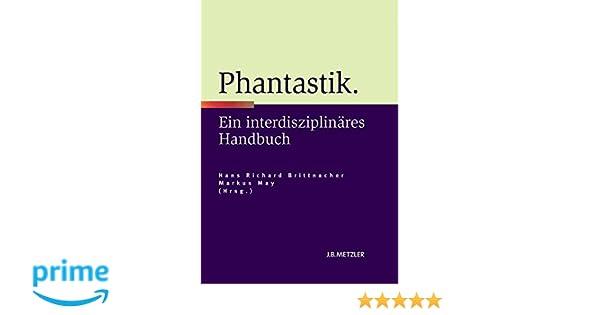 erzahlte phantastik zu phantasiegeschichte und semantik phantastischer texte suhrkamp taschenbuch wissenschaft