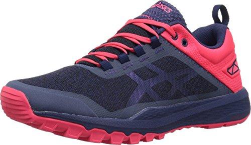 ASICS Womens Gecko XT Trail Running Shoe