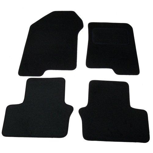 sakura-tappetino-auto-per-dodge-caliber-specifico-colore-nero