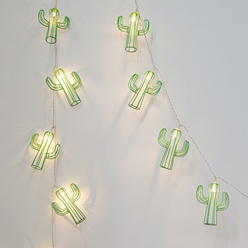 20-cactus-battery-operated-indoor-led-fairy-lights-by-lights4fun