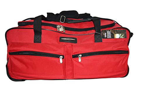 jeep-xxl-extra-large-wheeled-holdall-travel-bag-27-red