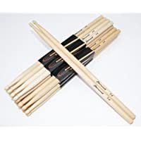 1 Paar Drumsticks 7A Ahorn