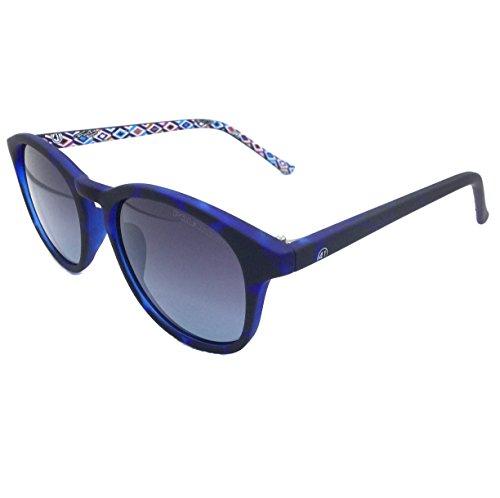 0056494960 ▷ Comprar Gafas Sol 41 Eyewear on-line - Wampoon te Ofrece lo Mejor ...