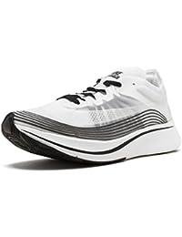hot sales 7f4a2 ca819 Nike Zoom Fly SP, Zapatillas de Running para Hombre
