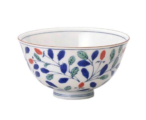 overglaze-enamels-flower-rice-bowl-am-mb29024-japan-import