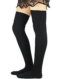 bee4fa5946c38 Suchergebnis auf Amazon.de für: anti rutsch - Kniestrümpfe / Socken ...