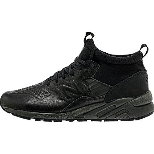 New Balance Nbmrh580ddd12 Mrh580 Black Nero