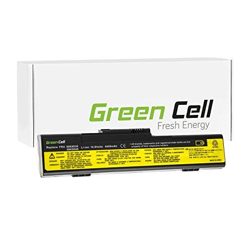 green-cellr-standard-serie-batterie-pour-lenovo-ibm-thinkpad-x31-ordinateur-pc-portable-6-cellules-4