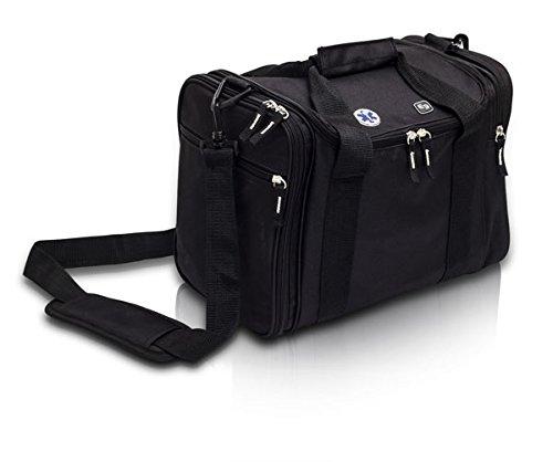 Black Sports / Physio First Aid Bag