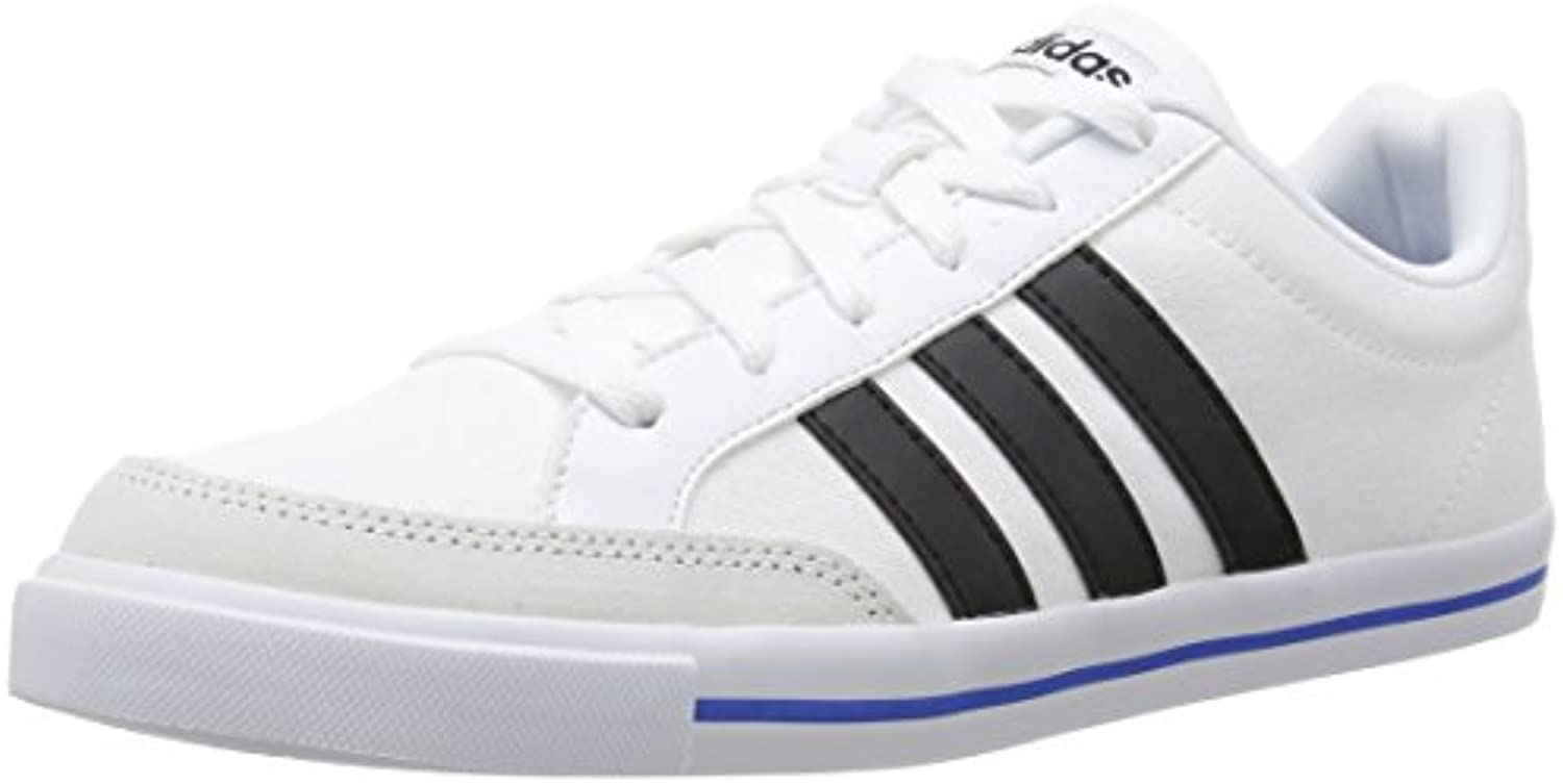 adidas hommes hommes hommes d'adidas neo d eacute; l' 3540aa