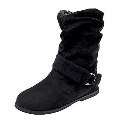 Yesmile Zapatos para MujerZapatos
