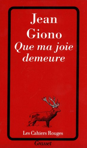 """<a href=""""/node/14917"""">Que ma joie demeure</a>"""