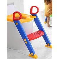 YAMEIJIA Asiento de Inodoro/Juguetes de baño/Silla de baño diseño/para niños/Extraíble Ordinario/Dibujos Animados/Moderno/Contemporáneo PP/ABS + PC 1pc