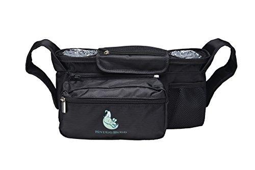 snuggbugg-premium-universal-verstellbare-buggy-organizer-reisetasche-e-book-wie-zu-bond-mit-ihrem-ba