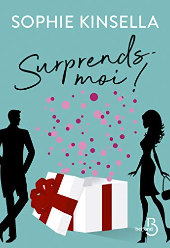 Surprends-moi ! (French Edition)
