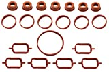 Twowinds - Gasket kit, Intake Manifold Housing (20 pieces) E90 E92 E60 E83 E53